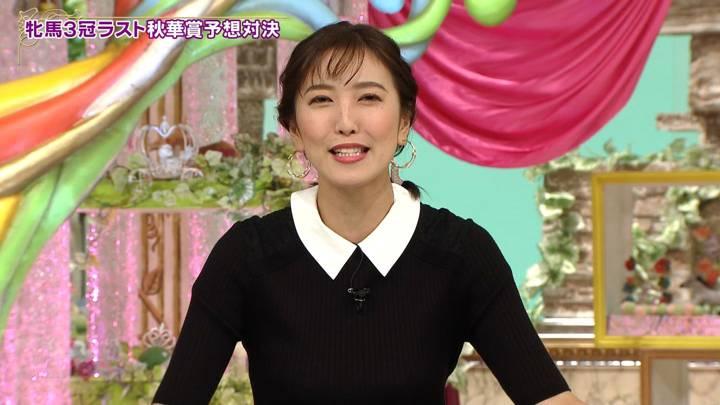 2020年10月17日小澤陽子の画像13枚目