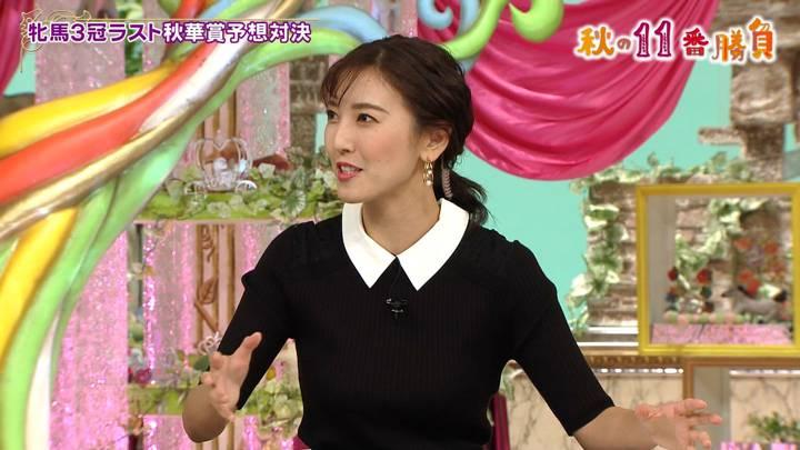 2020年10月17日小澤陽子の画像14枚目
