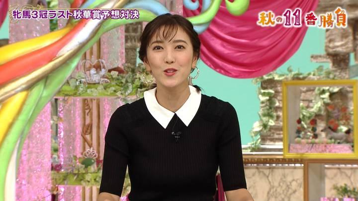 2020年10月17日小澤陽子の画像16枚目