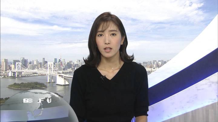 2020年10月18日小澤陽子の画像01枚目