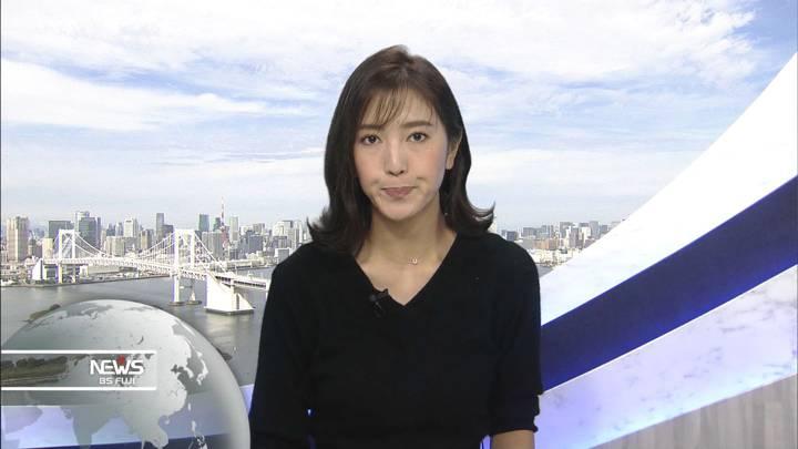 2020年10月18日小澤陽子の画像03枚目