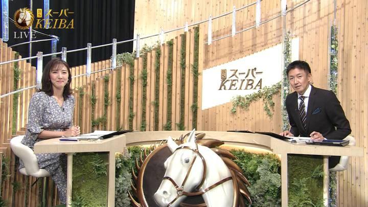 2020年10月18日小澤陽子の画像08枚目