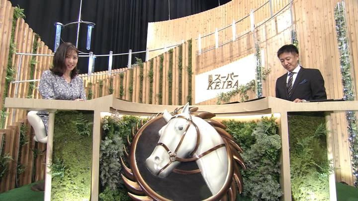 2020年10月18日小澤陽子の画像09枚目