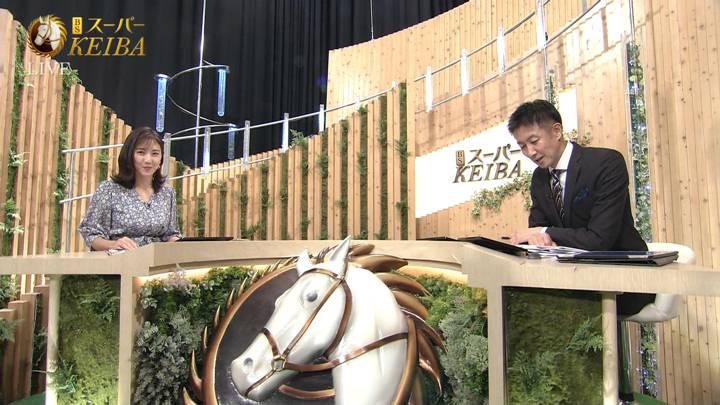 2020年10月18日小澤陽子の画像10枚目