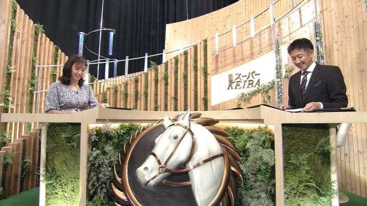 2020年10月18日小澤陽子の画像11枚目