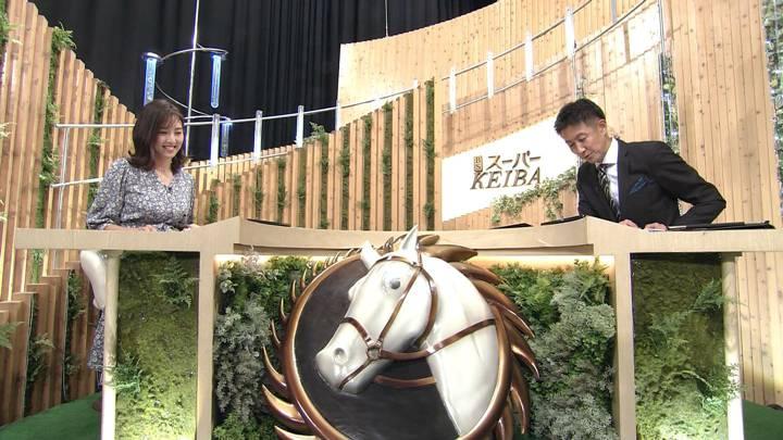 2020年10月18日小澤陽子の画像12枚目