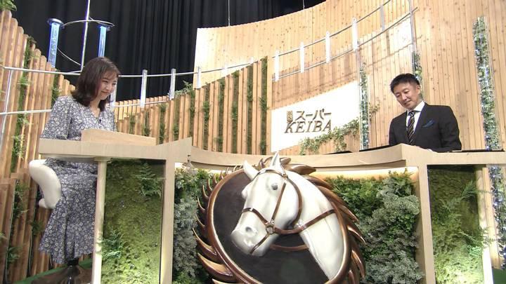 2020年10月18日小澤陽子の画像13枚目
