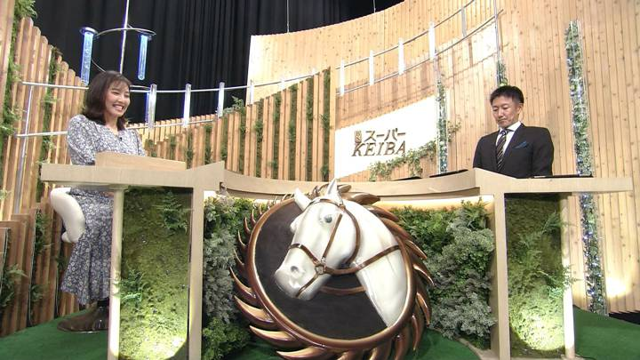 2020年10月18日小澤陽子の画像14枚目