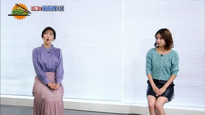 2020年10月23日小澤陽子の画像06枚目