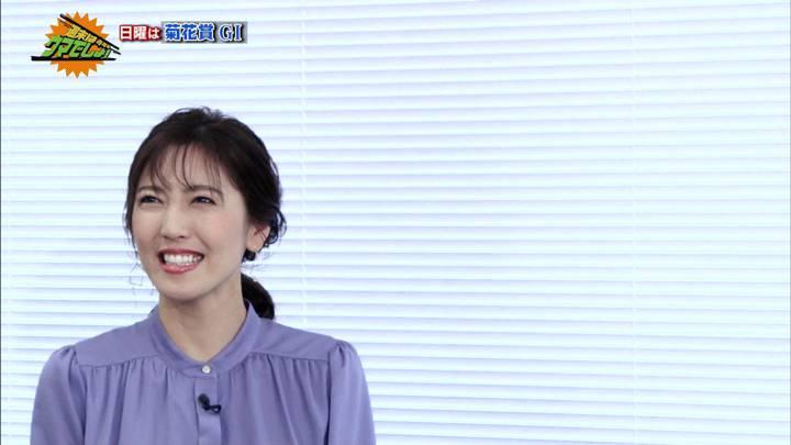 2020年10月23日小澤陽子の画像07枚目