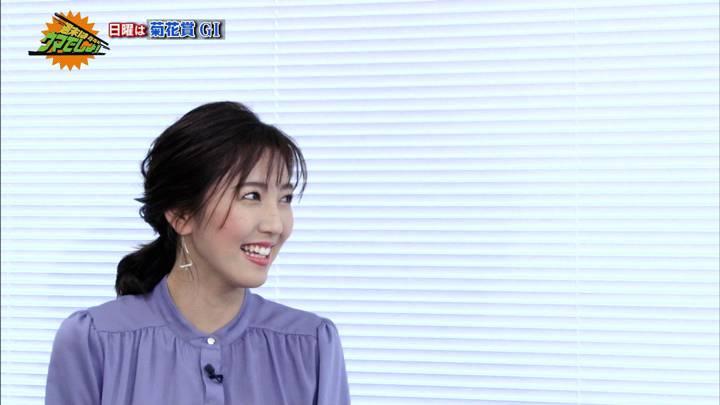 2020年10月23日小澤陽子の画像08枚目