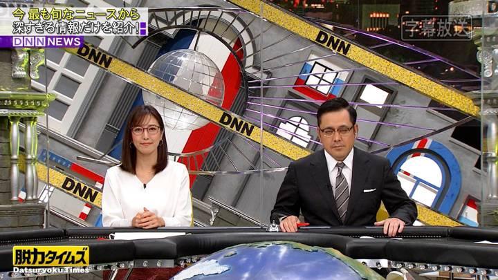 2020年10月23日小澤陽子の画像10枚目