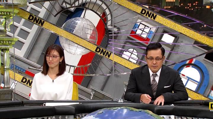 2020年10月23日小澤陽子の画像17枚目
