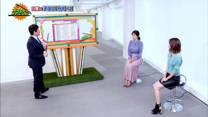 2020年10月30日小澤陽子の画像03枚目