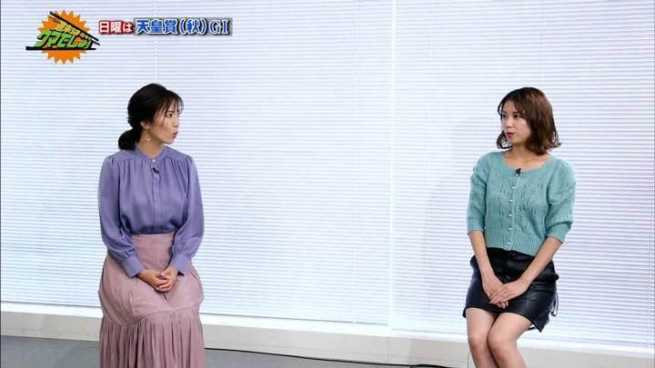 2020年10月30日小澤陽子の画像04枚目