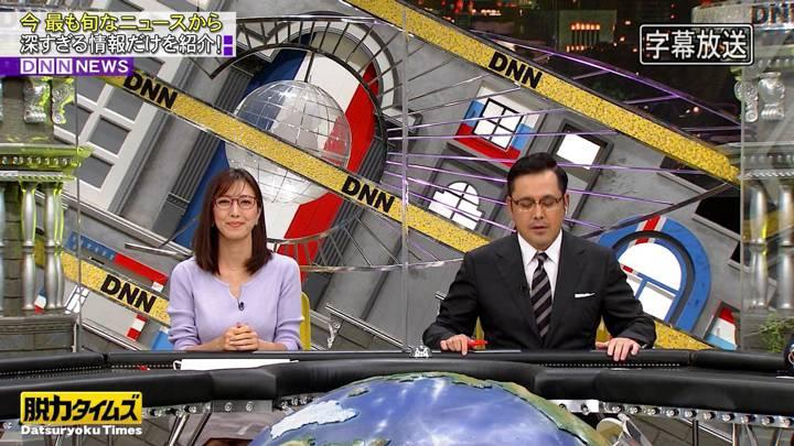2020年10月30日小澤陽子の画像08枚目