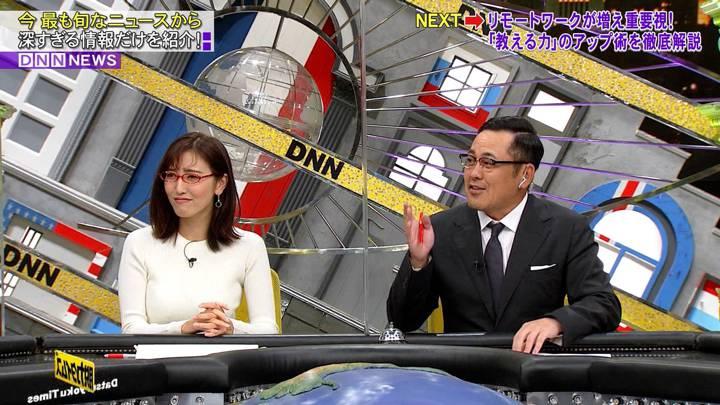 2020年11月06日小澤陽子の画像06枚目