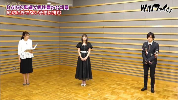 2020年11月07日小澤陽子の画像01枚目