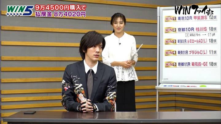 2020年11月07日小澤陽子の画像07枚目