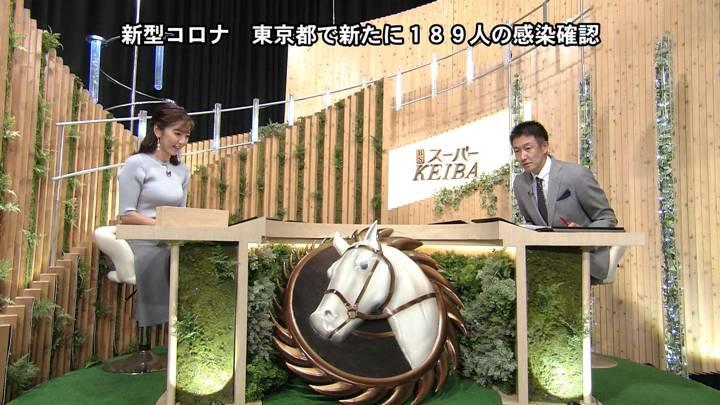 2020年11月08日小澤陽子の画像02枚目