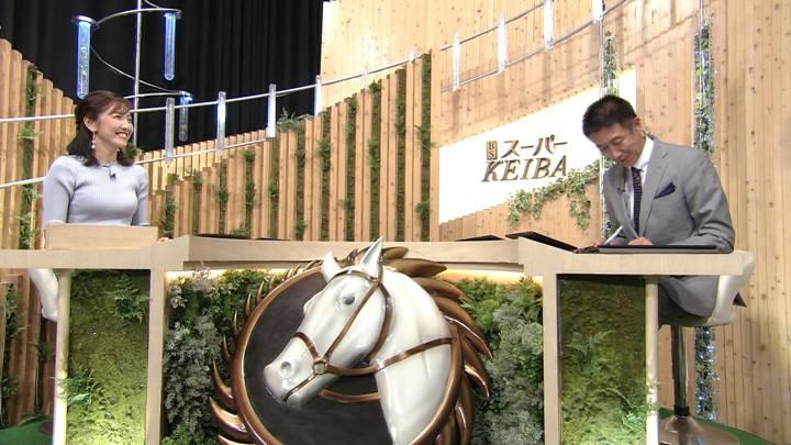 2020年11月08日小澤陽子の画像04枚目