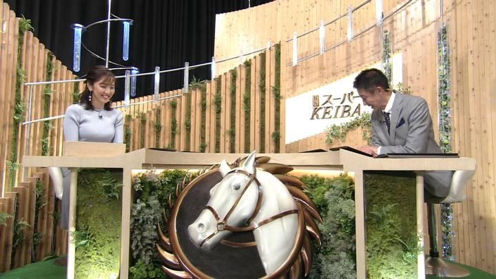 2020年11月08日小澤陽子の画像06枚目