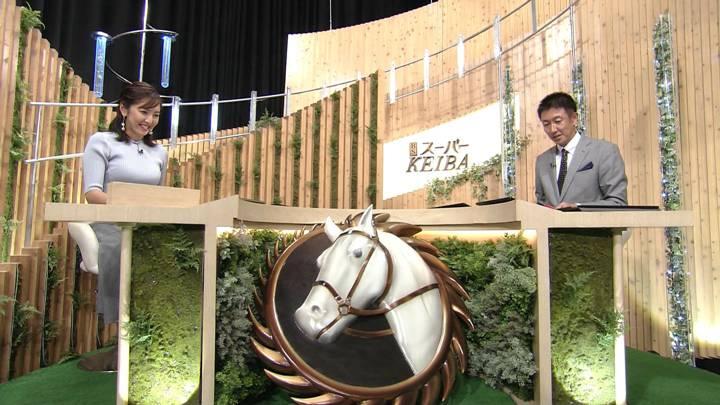 2020年11月08日小澤陽子の画像08枚目