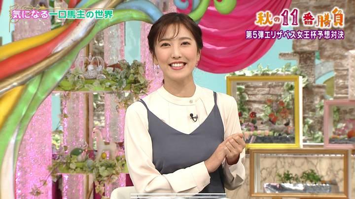 2020年11月14日小澤陽子の画像10枚目