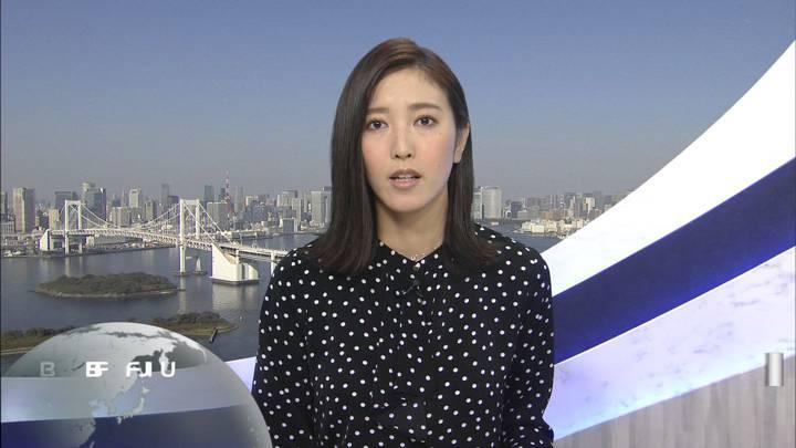 2020年11月15日小澤陽子の画像01枚目