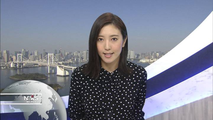 2020年11月15日小澤陽子の画像03枚目