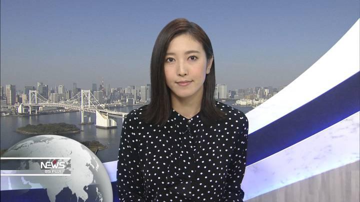 2020年11月15日小澤陽子の画像04枚目