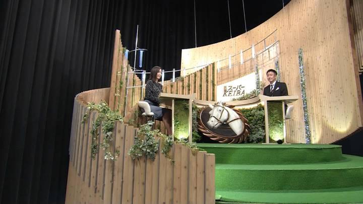 2020年11月15日小澤陽子の画像05枚目