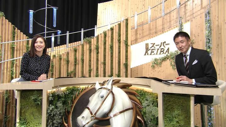 2020年11月15日小澤陽子の画像06枚目