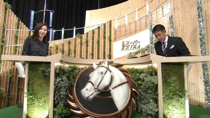 2020年11月15日小澤陽子の画像07枚目