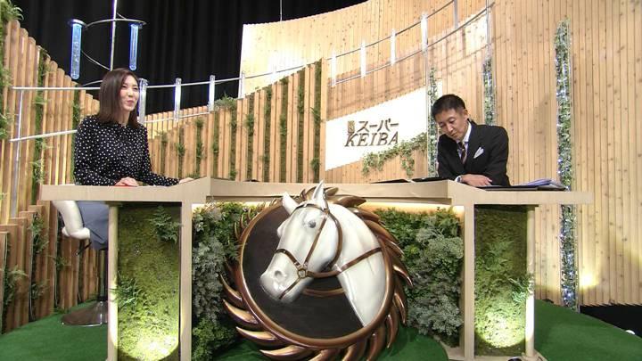 2020年11月15日小澤陽子の画像08枚目