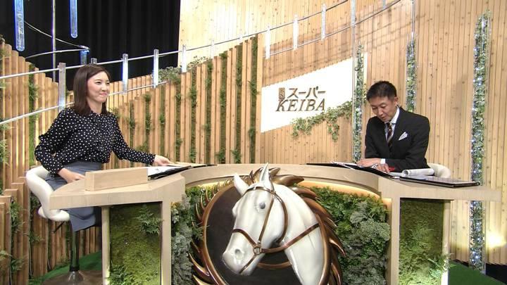 2020年11月15日小澤陽子の画像09枚目