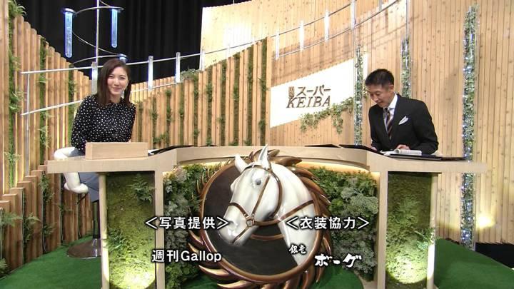 2020年11月15日小澤陽子の画像10枚目