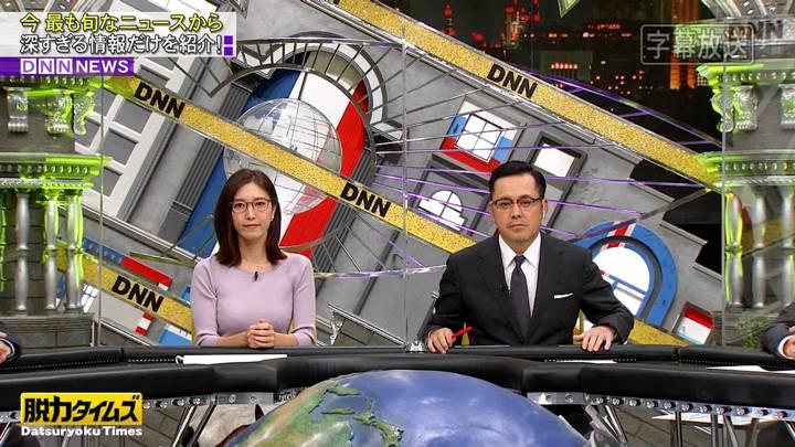 2020年11月20日小澤陽子の画像01枚目