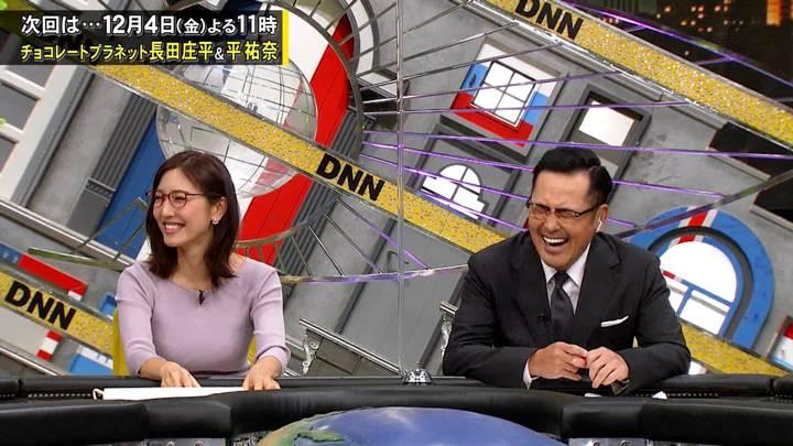 2020年11月20日小澤陽子の画像11枚目