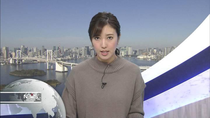 2020年11月22日小澤陽子の画像02枚目