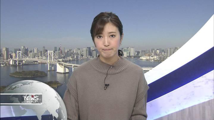2020年11月22日小澤陽子の画像03枚目