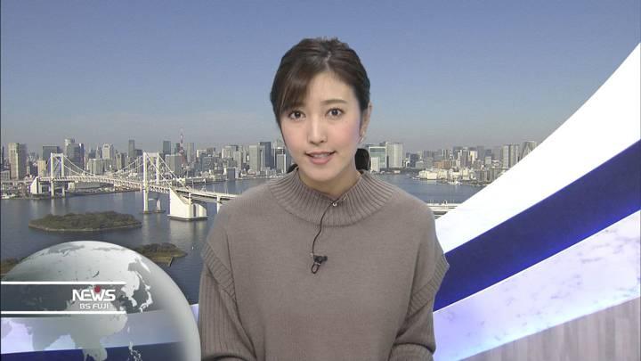 2020年11月22日小澤陽子の画像04枚目