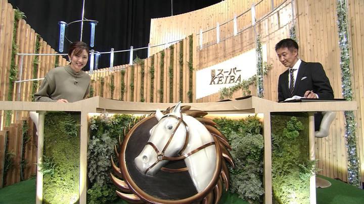 2020年11月22日小澤陽子の画像06枚目