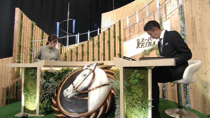 2020年11月22日小澤陽子の画像07枚目
