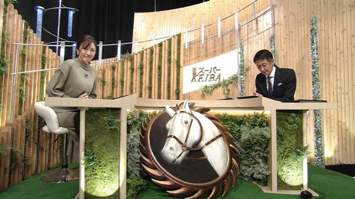 2020年11月22日小澤陽子の画像08枚目