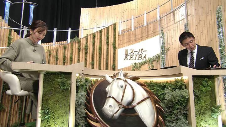 2020年11月22日小澤陽子の画像09枚目