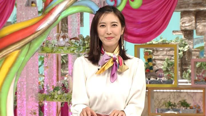 2020年11月28日小澤陽子の画像09枚目