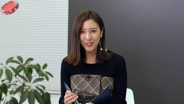 2020年12月03日小澤陽子の画像05枚目