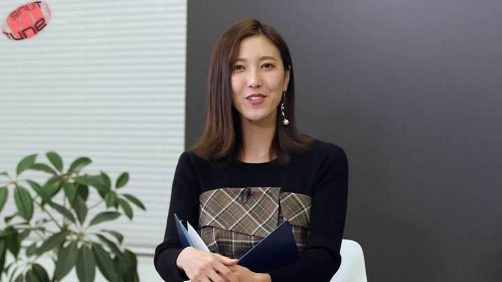 2020年12月03日小澤陽子の画像06枚目