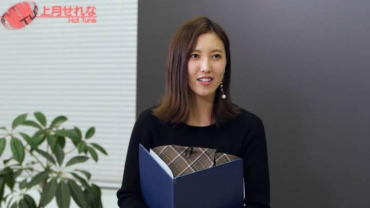 2020年12月03日小澤陽子の画像09枚目